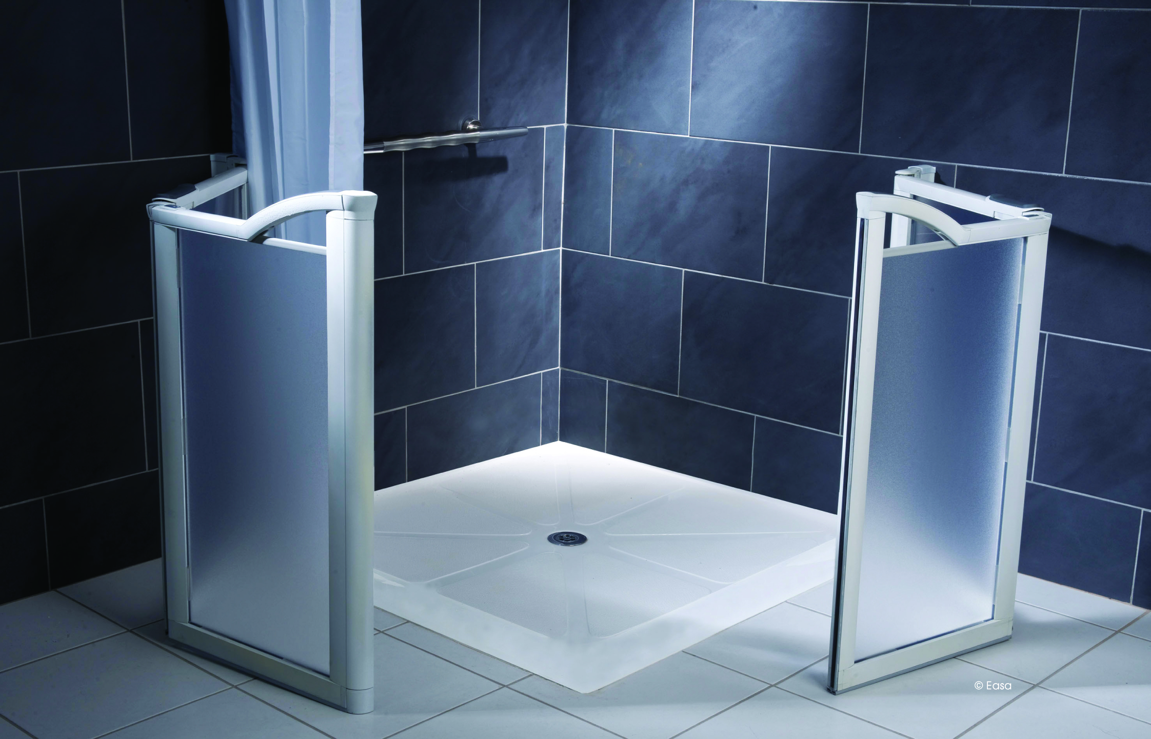 Disability Bathrooms/Wet Rooms – Paddy Murray Plumbing