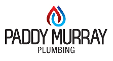 Paddy Murray Plumbing